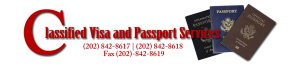 classified Visa and Passport Services-logo4